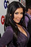 Kim Kardashian (Ким Кардашьян) - Страница 5 Th_35949_KimKardashian_GQ_Men_of_the_Year_Party_05_122_38lo