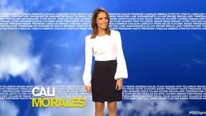 Cali Morales - Page 6 Th_833573318_12_11Carolne01_122_385lo