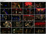 Black Eyed Peas - Boom Boom Pow - 10.03.09 (F1 Rocks Singapore) - HD 720p