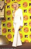 Emma Bunton ...Of Spice Girls Fame! :wink: Foto 78 (Эмма Бантон ... Spice Girls Of Fame!  Фото 78)