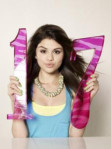 Селена Гомес, фото 1016. Selena Gomez, photo 1016