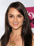 Recent Racheal Leigh Cook pix; new to me