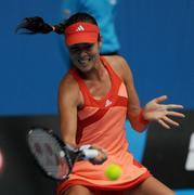 Ана Иванович, фото 1647. Ana Ivanovic 2012 Australian Open - Melbourne - 21/01/12, foto 1647