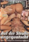 th 90963 AufDerStrasseAngequatscht 123 419lo Auf Der Strasse Angequatscht