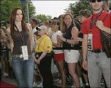 Sarah Wayne Callies She plays Sara on the show Prison Break. Foto 11 (Сара Уэйн Коллиз Она играет Сара о разрыве показать тюрьмы. Фото 11)
