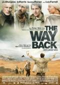 the_way_back_der_lange_weg_front_cover.jpg