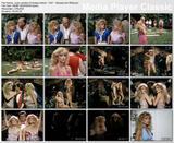 Judy Landers - Fantasy Island (Season 7 Episode 21)