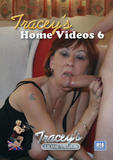 th 86772 Tracey14s Home Videos 6 123 446lo Traceys Home Videos 6