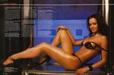 http://img111.imagevenue.com/loc446/th_88953_chaschina_foto8_123_446lo.jpg
