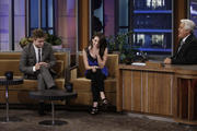 http://img111.imagevenue.com/loc448/th_10341_Emma_Roberts_Robert_Pattinson_The_Tonight_Show_With_Jay_Leno3_122_448lo.jpg