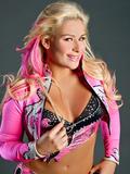 Natalya Neidhart Hart Breaker Foto 272 (������ ����� ������ �������� ���� Breaker ���� 272)