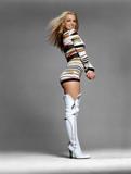 Britney Spears She was hot back then Foto 236 (������ ����� ��� ���� ������� ����� ���� 236)