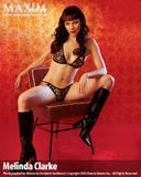Melinda Clarke Chi, #6/10 Foto 10 (������� ����� ��, # 6 / 10 ���� 10)