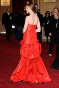 http://img111.imagevenue.com/loc484/th_900197116_Mansion_of_Celebs_2011AA_Anne_Hathaway_014_122_484lo.jpg