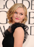 Джулия Стайлс, фото 634. Julia Stiles 68th Annual Golden Globe Awards held at The Beverly Hilton hotel on January 16, 2011 in Beverly Hills, California, foto 634