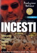 th 443373130 tduid300079 LaSacraCoronoDegliIncesti 123 494lo La Sacra Corono Degli Incesti