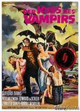 der_kuss_des_vampirs_front_cover.jpg