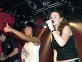 TATU IMAGENES Th_73715__tatu_perform_in_club_addict_in_tokyo_155__122_515lo