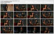 Evangeline Lilly - 05.11.10 (Late Night with Jimmy Fallon) Xvid