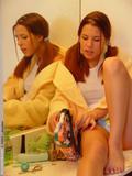 http://img111.imagevenue.com/loc53/th_a9911_bathrobe_049.jpg