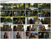Dana Delany -- Body of Proof s01e06 - Society Hill