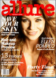 Ellen Pompeo Allure scans (better ) Foto 24 (Эллен Помпео Allure сканирует (лучше) Фото 24)