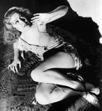 *Request Fill*  Fay Wray