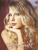 Taylor Swift Promo - Life Magazine Scans - Aug 2009 - 92 pics 1000x1295 pixels Foto 179 (Тайлор Свифт Promo - Life Magazine Scans - август 2009 - 92 фото 1000x1295 пикселей Фото 179)