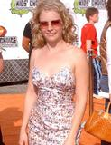 Melissa Joan Hart See Through HQ's Foto 51 (Мелисса Джоан Харт См. Через's HQ Фото 51)