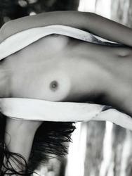 Ромина Арэнзола, фото 32. Romina Aranzola for Playboy, Mexico, December 2010, photo 32