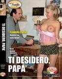 th 73044 TiDesideroPapa ItalianIncest 123 583lo Ti Desidero Papa