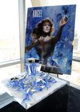 Naomi Watts attends the Costume Institute Gala celebrating Chanel at The Metropolitan Museum of Art (May 2, 2005) Foto 497 (Наоми Вотс приняла участие в гала Института костюма Шанель отмечать на сцене Метрополитен-музее изобразительных искусств (2 мая 2005) Фото 497)