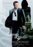 casino_royale_front_cover.jpg