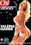 Valeria Marini Foto 61 ( Фото 61)