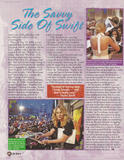 Taylor Swift Promo - Life Magazine Scans - Aug 2009 - 92 pics 1000x1295 pixels Foto 170 (Тайлор Свифт Promo - Life Magazine Scans - август 2009 - 92 фото 1000x1295 пикселей Фото 170)