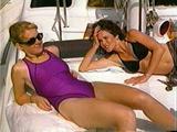 Melissa Joan Hart She is too fet to be nice. Foto 81 (Мелисса Джоан Харт Она слишком Фета будет приятно. Фото 81)