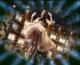 Haifa Wahby from the Arabic reality Show Al-Wadi. Foto 131 (Хайфа Уахби от реальности Арабская Показать аль-Вади. Фото 131)