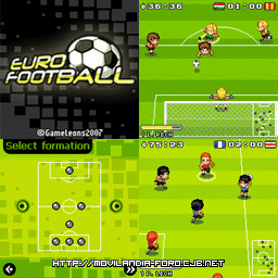Juegos x bluetood ! Multijugador 2º parte Th_29111_Euro_Football_123_645lo
