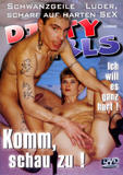 th 34156 Dirty Girls Komm Schau Zu 123 686lo Dirty Girls Komm Schau Zu
