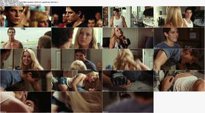 Amber Heard American Actress Hot Scenes In Never Back Down Hd1080p