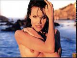 Sarah Buxton Naked 17