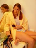 http://img111.imagevenue.com/loc82/th_ae731_bathrobe_061.jpg