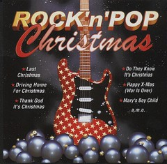 Vánoční alba Th_79772_Rock_58n59_Pop_Christmas_122_823lo