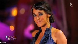 Karine Lima - Page 7 Th_456378704_23_07KarineL05_122_89lo