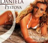 Daniela Pestova SI 2006 Foto 316 (Даниэла Пестова С. 2006 Фото 316)