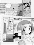 [Imagen: th_96014_Pic_H_Naive-cry-_1024x768_-_ES_-1_123_9lo.jpg]