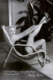 Marilyn Monroe As model for Earl Moran Foto 237 (Мэрилин Монро В качестве модели для графа Моран Фото 237)