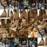 jovencitas