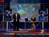 [IMG]http://img111.imagevenue.com/loc941/th_20191_Simona_Tironi_-_Diretta_Stadio_071031_5_123_941lo.jpg[/IMG]