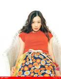 Vivian Hsu 166 pix, 30 MB Foto 77 (������ �� 166 ��������, 30 �� ���� 77)